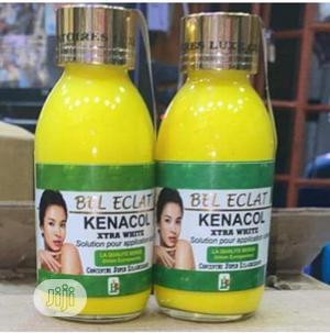 Bel Eclat Kenacol Serum   Skin Care for sale in Lagos State, Amuwo-Odofin