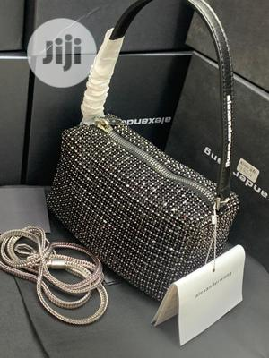 Alexander Wang Bag | Bags for sale in Lagos State, Lekki