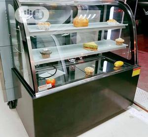 New Cake Display Stand 5fit   Restaurant & Catering Equipment for sale in Lagos State, Ojo
