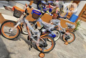Children Sports Bicycle | Sports Equipment for sale in Lagos State, Lekki