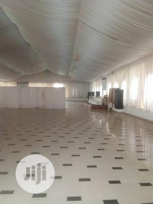 Newly Imported Event Center at Opic Estate, Lagos.   Event centres, Venues and Workstations for sale in Lagos State, Ojodu