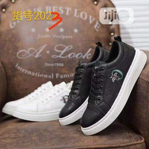 Flat Sole Sneakers | Shoes for sale in Lagos State, Lekki