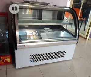 New Cake Display Showcase | Store Equipment for sale in Abuja (FCT) State, Jabi
