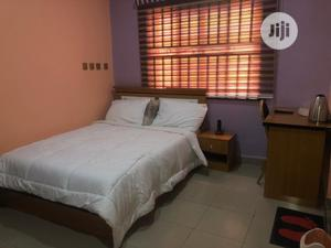 CJN Apartment Lugbe | Short Let for sale in Abuja (FCT) State, Lugbe District