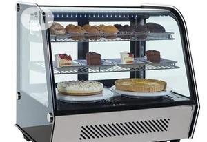 Standard Cake Display Chiller | Restaurant & Catering Equipment for sale in Lagos State, Ojo