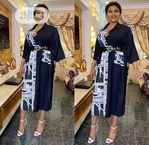 Female Quality Gown   Clothing for sale in Lagos State, Ikeja