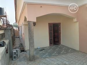 Newly Built 3bedroom Bungalow for Sale | Houses & Apartments For Sale for sale in Abuja (FCT) State, Lugbe District