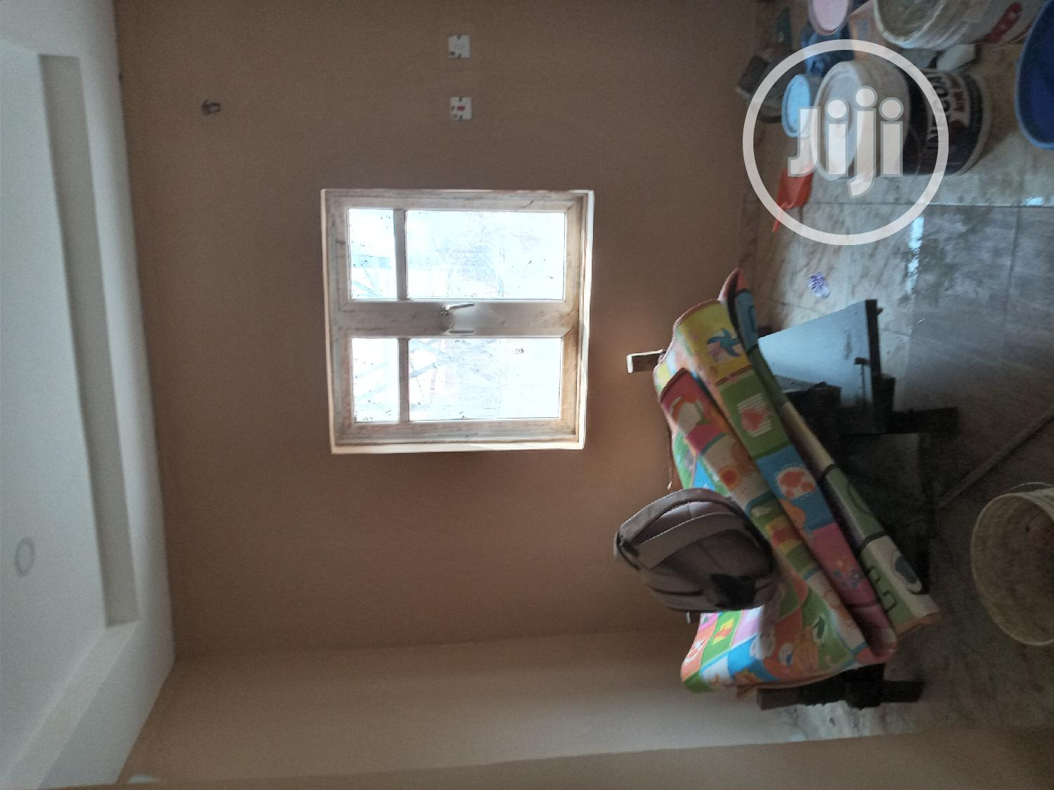 Newly Built 3bedroom Bungalow for Sale   Houses & Apartments For Sale for sale in Lugbe District, Abuja (FCT) State, Nigeria