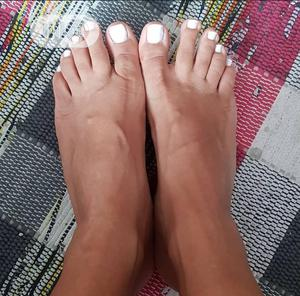 Pedicure and Manicure   Health & Beauty Services for sale in Lagos State, Agege