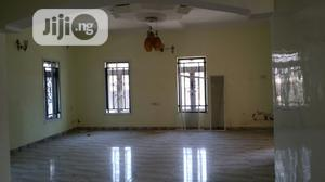 Charming 5 Bedroom Penthouse for Sale   Houses & Apartments For Sale for sale in Abuja (FCT) State, Lugbe District