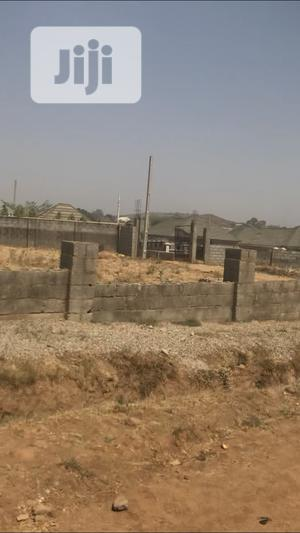 Plots of Land for Sale | Land & Plots For Sale for sale in Abuja (FCT) State, Lugbe District