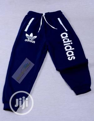 Made in Turkey Sweat Pants/ Joggers   Clothing for sale in Abuja (FCT) State, Gwarinpa