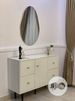 Console | Furniture for sale in Lagos State, Victoria Island