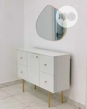Console | Furniture for sale in Lagos State, Maryland