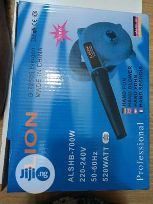 Lion Electric Blower   Computer Accessories  for sale in Lagos State, Ikeja