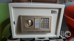 Electronic Safe   Safetywear & Equipment for sale in Lagos State, Lagos Island (Eko)