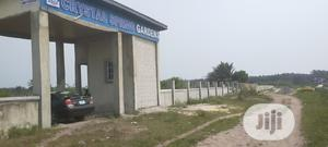 Government Titled Dry Land For Lease Behind Amen Estate | Land & Plots for Rent for sale in Ajah, Off Lekki-Epe Expressway
