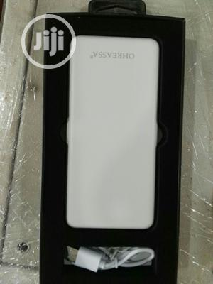 Power Bank | Accessories for Mobile Phones & Tablets for sale in Imo State, Owerri