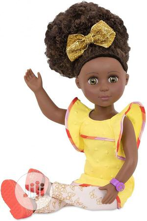 Glitter Girls Dolls 14inch Posable Fashion Doll – Nelly | Toys for sale in Lagos State, Ajah