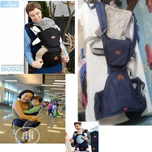 Tokunbo Uk Used Baby Carrier | Children's Gear & Safety for sale in Lagos State, Ikeja