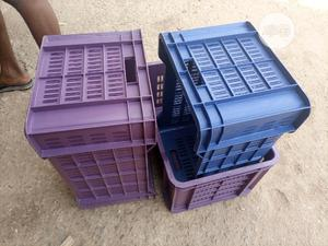 Bread Basket | Store Equipment for sale in Lagos State, Ikotun/Igando