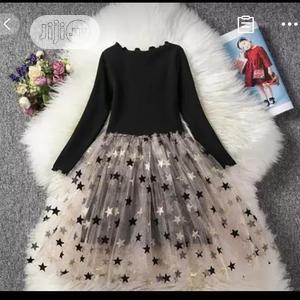 Star Ball Gown | Children's Clothing for sale in Abuja (FCT) State, Jabi