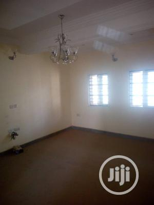 Furnished 3bdrm Duplex in Alalubosa Gra for Rent | Houses & Apartments For Rent for sale in Ibadan, Alalubosa