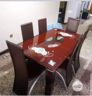 Dining Table | Furniture for sale in Lagos State, Lekki