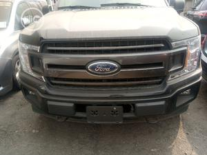 Ford F-150 2018 Blue | Cars for sale in Lagos State, Ikeja