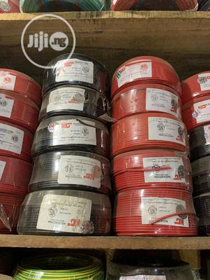 1.5mm Nigerchin Single Core | Electrical Equipment for sale in Lagos State, Ipaja