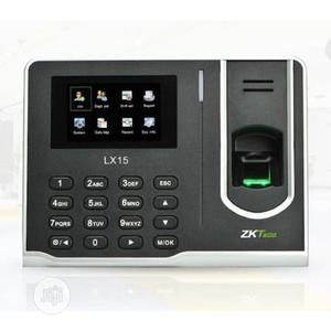 Zkteco LX15 Access Control | Safetywear & Equipment for sale in Lagos State, Ikeja