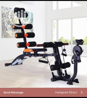 Wondercore (With Pedals)   Sports Equipment for sale in Lagos State, Lekki