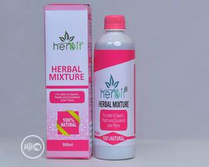 Herbit Herbal Mixture   Sexual Wellness for sale in Imo State, Owerri