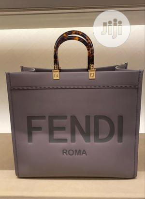 High Quality Fendi Hand Bag for Ladies | Bags for sale in Lagos State, Magodo