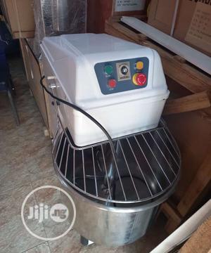 25kg Mixer Half Bag   Restaurant & Catering Equipment for sale in Lagos State, Ajah