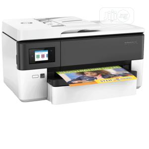 HP Officejet PRO 7720 Wide Format   Printers & Scanners for sale in Lagos State, Lekki