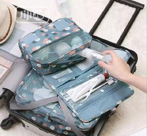 Women'S Travel Makeup Bag | Tools & Accessories for sale in Lagos State, Lagos Island (Eko)