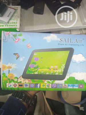 New Tablet 8 GB Blue | Tablets for sale in Lagos State, Ikeja