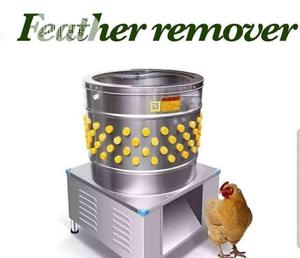 Chicken Feather Remover/Plucker | Restaurant & Catering Equipment for sale in Lagos State, Surulere