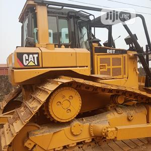 Dozer D6T Lgp   Heavy Equipment for sale in Lagos State, Ibeju