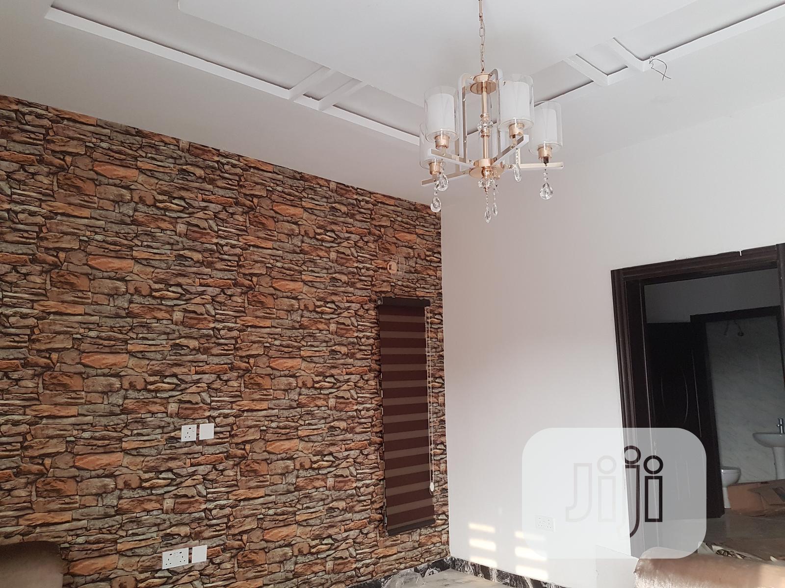4bdrm Duplex in Ikota Villa Gra for Rent   Houses & Apartments For Rent for sale in Ikota, Lekki, Nigeria
