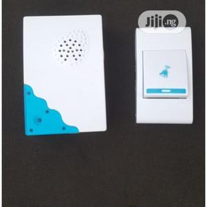 Wireless Door Bell - Remote Control | Home Appliances for sale in Lagos State, Surulere