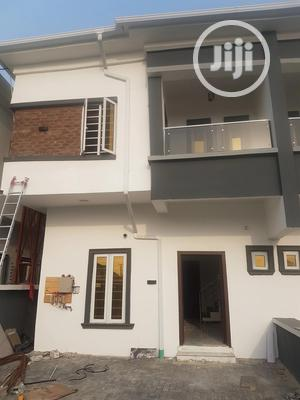 4bdrm Duplex in Ikota Villa Gra for Rent | Houses & Apartments For Rent for sale in Lekki, Ikota