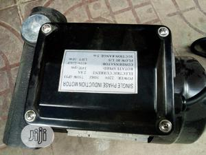 1hp Gas Pumping Machine | Manufacturing Equipment for sale in Lagos State, Ojo
