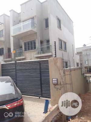 7bdrm Duplex in Guzape District for Sale | Houses & Apartments For Sale for sale in Abuja (FCT) State, Guzape District