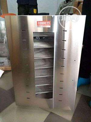 16 Trays Food Dehydrator   Industrial Ovens for sale in Lagos State, Ojo