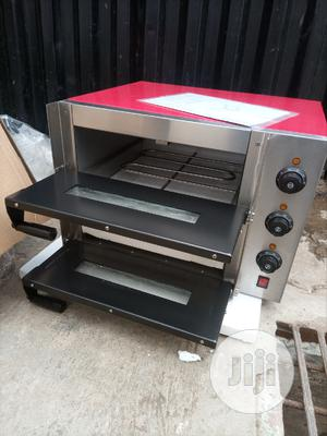 Pizza Oven   Industrial Ovens for sale in Lagos State, Ojo