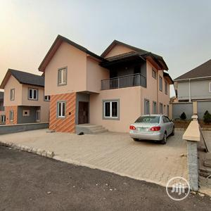 4bdrm Duplex in by Oliver Court, Agodi for Rent | Houses & Apartments For Rent for sale in Ibadan, Agodi