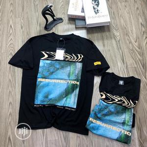 Designer T-Shirts for Men   Clothing for sale in Lagos State, Lekki