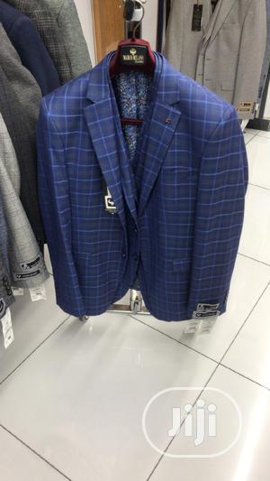 Marco Milano Turkish Blazer   Clothing for sale in Lagos State, Lagos Island (Eko)